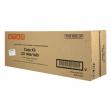 Toner Utax 616510010 nero - Z14684