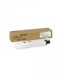 Collettore toner Utax WT-860 (653010007)  - Z14685