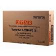 Toner Utax 4414010010 nero - Z14695