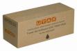 Toner Utax 654510010 nero - Z14724