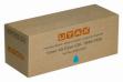 Toner Utax 654510011 ciano - Z14725
