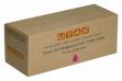 Toner Utax 654510014 magenta - Z14726