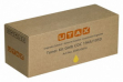 Toner Utax 654510016 giallo - Z14727