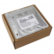 Developer Konica-Minolta DV-512K (A2XN03D) nero - Z15776