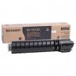 Toner Sharp MX70GTBA nero - Z15863