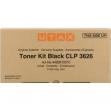 Toner Utax 4462610010 nero - Z15899