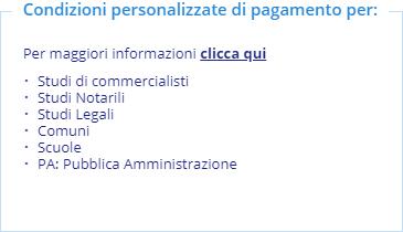 bf3f772016 Buste Spedizioni ed Etichette | Ufficiodiscount.it