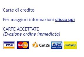 Vendita Cancelleria Articoli Per Ufficio Fornitura Materiali Cartoleria Per Ufficio Ufficiodiscount It