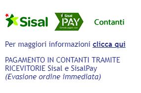 Raccoglitori Per Ufficio Decorati.Archiviazione Ufficiodiscount It